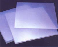 聚四氟乙(yi)烯板(ban)材-2