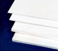 聚si氟yi烯板材