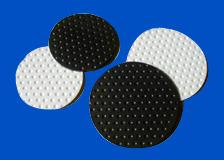 聚si氟yi烯圆板